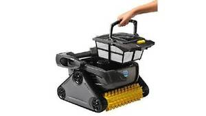 CX20 ZODIAC ROBOTIC POOL CLEANER SALE NOW JUST $899 TO CLEAR $899 Subiaco Subiaco Area Preview