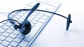 Immediate start Part -time and Full -time Call centre