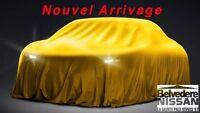 2014 Nissan Rogue ROGUE 2014 SV AWD A PARTIR 1.9%