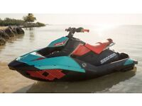 To sale - Boats, Kayaks & Jet Skis for Sale | Page 17/50