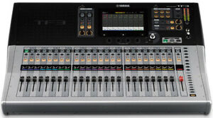 Console Digital Yamaha TF3