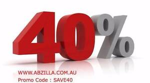 40% OFF to Lose weight, tone up and feel good about yourself Sydney City Inner Sydney Preview