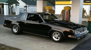 Looking for a 81-86 Oldsmobile cutlass 0-2 grand budget!!!
