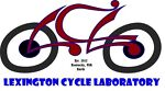 Lexington Cycle Laboratory