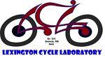 Lexington Cycle Laboratory
