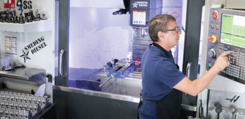 USA Machine Shop Services, machinist, CNC and Machining, contact for quote