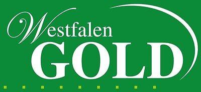 Westfalen-Gold