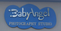Baby Angel Photography Studio & Apparel