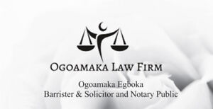Do you need a Lawyer, please contact me.