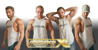 Become and entertainer with Canada's #1 male dance group!