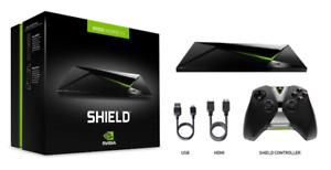 ANDROID TV BOXES REPAIR AND SALE