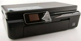 HP Photosmart 5510 E-all-in-one B111 Series (Spares/Repair)