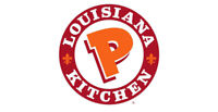 Popeyes Louisiana Kitchen looking for Cooks