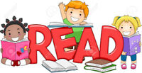 Elementary Reading/Writing Tutor in Bedford Area