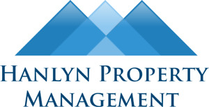 Project Manager position available