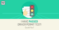 DRIVING LESSONS / INSTRUCTOR - G2 / G