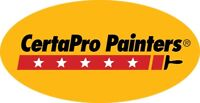 CertaPro Painters - Crews Wanted!