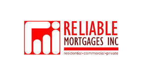 Your Personal Mortgage Broker