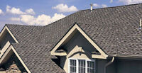 #1 Affordable Services-ReRoof, repairs, Flat-Free Quote-Warranty