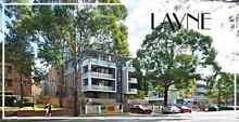 A Breath of fresh air in Wentworthville Parramatta Area Preview