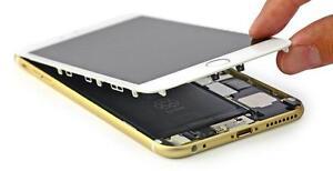 Réparation Iphone / IPAD /Samsung / LG/ Alcatel/ deblocage à Terrebonne