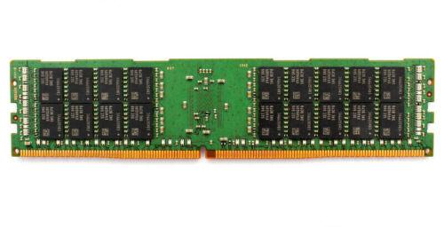 Samsung M393A4K40BB1-CRC 4Q 32GB DDR4 Memory RAM