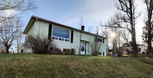 Price Reduced! 179 Queen Mary Road Moncton East