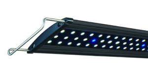 "Lifegard Aquatics 72"" Ultra-Slim Freshwater LED Light"