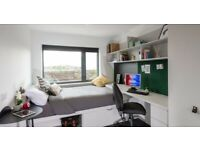 STUDENT ROOMS TO RENT IN COVENTRY.STUDIO WITH PRIVATE ROOM, PRIVATE BATHROOM AND PRIVATE KITCHEN