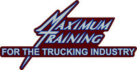 1A Driver Training