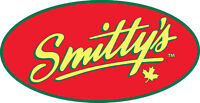Smitty' is looking for Servers and Hosts