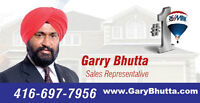 Urgent Need Land or Building for Religious Place Brampton or Mi