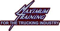 Truck (1A) Driver Instructor