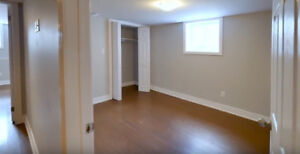 1 Bdrm Available in this NewlyRenovated Brock Uni Student House