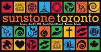 Sunstone Mormonism Symposium: Faith Seeking Understanding