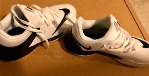 Brand New Nike Basketball Shoes