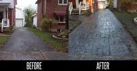 Done-Rite Custom Concrete Services