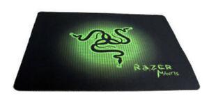 """Tapis de Souris *Razer Mantis  Grande Dimension (10""""x8.4"""") YYYY"""