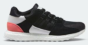 Brand New Unworn Men's Adidas EQT Support Ultra Boost Shoes $225