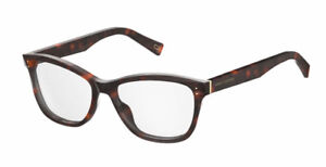 Authentic Marc Jacob eyeglasses,MJ 293 model