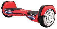 Razor Hovertrax 2.0 Hoverboard, Rosso -  - ebay.it