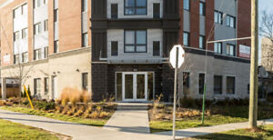86 University Ave. - ACROSS THE STREET FROM WLU!
