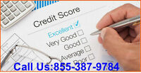 FAST, LEGAL, AFFORDABLE CREDIT REPAIR