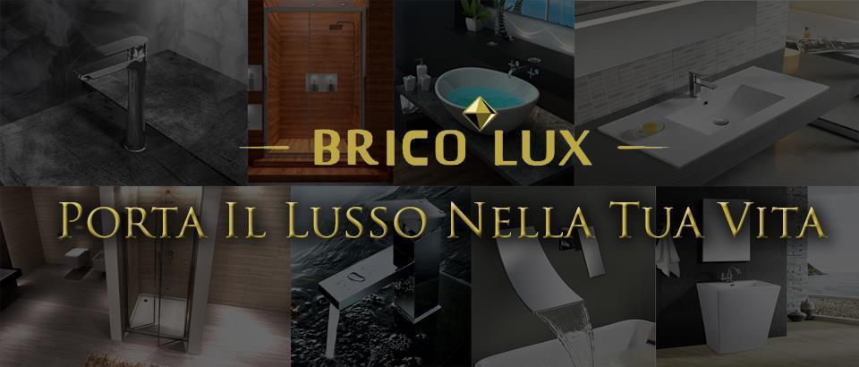 bricolux_europe