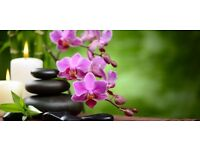 Traditional Thai massage,relaxing massage,oil massage ,deep tissue massage and reflexology.