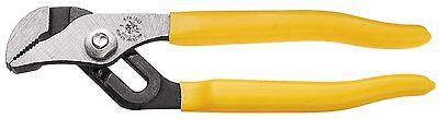 Klein Tools D502-6 6-Inch Pump Pliers (6 Inch Pump)