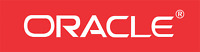 ORACLE TRAINING CLASSES| REGISTER FOR DEMO CLASS