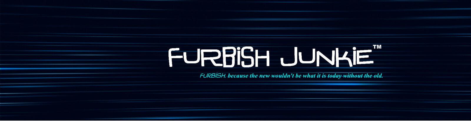 FurbishJunkie