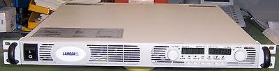 TDK-LAMBDA GEN100-15 LABOR-NETZTEIL, 100 V/15 A, 1500 W