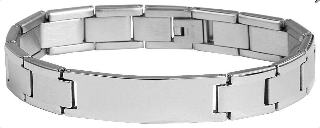 Gliederarmband - Modell 1
